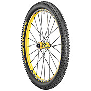 Mavic Crossmax Enduro WTS MTB Front Wheel 2014