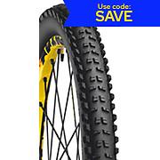 Mavic Crossmax Charge MTB Tyre