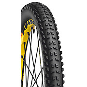 Mavic Crossmax Charge MTB Tyre