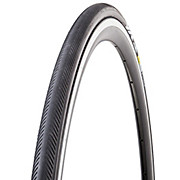 Mavic Yksion Pro Powerlink Clincher Road Tyre 2014