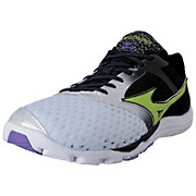 Mizuno Wave Evo Cursoris Womens Running Shoes AW13