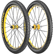 Mavic Crossmax Enduro WTS MTB Wheelset 2015