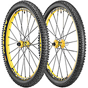 Mavic Crossmax Enduro WTS MTB Wheelset 2014