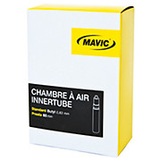 Mavic Road Tube