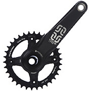 E Thirteen TRS+ AM Single Crankset