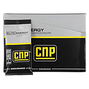CNP Elite Energy Sachets