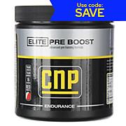 CNP Elite Pre Boost Tub