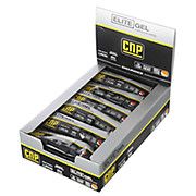 CNP Elite Gel