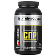 CNP Elite Recover Tub