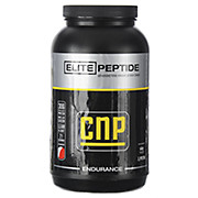 CNP Elite Peptide Tub