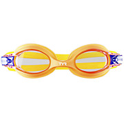 TYR Swimples Goggles