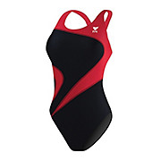 TYR Womens Alliance Swimsuit