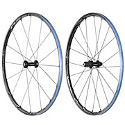 Shimano RS81 C24 Road Bike Wheelset