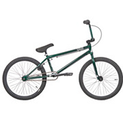 Subrosa Salvador BMX Bike 2014