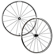 Shimano Ultegra 6800 Road Wheelset