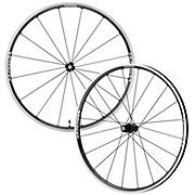 Shimano Ultegra 6800 Road Wheelset