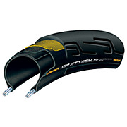 Continental Grand Prix Attack II Road Bike Tyre