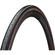 Continental Grand Prix Classic Road Bike Tyre