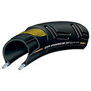 Continental Grand Prix Force II Road Bike Tyre
