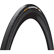 Continental Grand Prix GT Road Bike Tyre