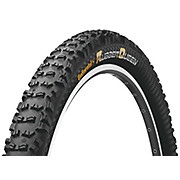 Continental Rubber Queen MTB Tyre - ProTection