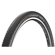 Continental Speed King II MTB Tyre - RaceSport