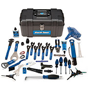 Park Tool Advanced Mechanic Tool Kit - AK38