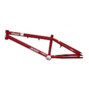 Twenty Classic Junior BMX Frame