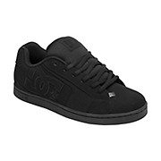 DC Net Shoes Winter 2013