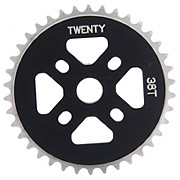 Twenty Diamant Sprocket