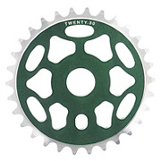Twenty Spider Sprocket