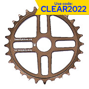 Twenty Highland V3 Sprocket