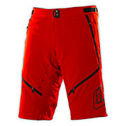 Troy Lee Designs Ace Shorts 2014