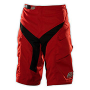 Troy Lee Designs Moto Shorts 2015