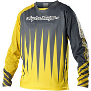 Troy Lee Designs Sprint Jersey 2014