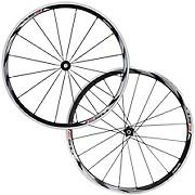 Shimano RS31 Road Bike Wheelset