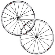 Shimano RS31 Road Bike Wheelset
