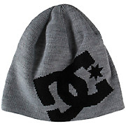 DC Big Star Beanie Winter 2013