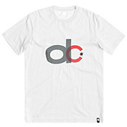 DC Crosser Tee Winter 2013