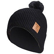 DC Guetto Bird Beanie Winter 2013