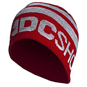 DC Rock to Fakie Beanie Winter 2013