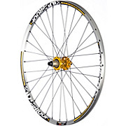 Nukeproof Generator TR MTB Rear Wheel - 3 In 1