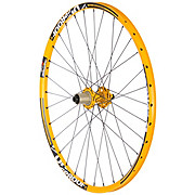 Nukeproof Generator TR MTB Rear Wheel - 3 In 1 2014