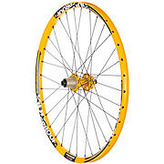 Nukeproof Generator AM MTB Rear Wheel - 3 In 1 2014