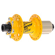 Nukeproof Generator Rear MTB Hub - 3 In 1 2014