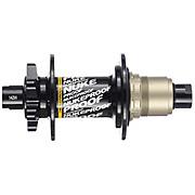 Nukeproof Generator Rear MTB Hub - SRAM XD 2014