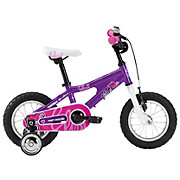 Ghost Powerkid 12 Girls Bike 2013