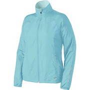 Brooks Essential Run Womens Jacket II AW13