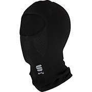 Sportful 2nd Skin Balaclava