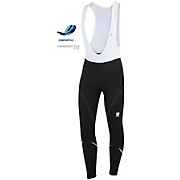Sportful Giro 2 Bib Tight AW15